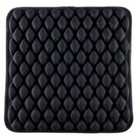 Подушка массажная надувная для сидения