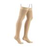 Чулки компрессионные 2 класс компрессии (закрытый носок)