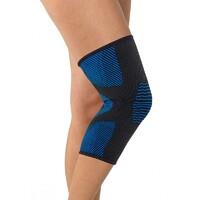 Бандаж для коленного сустава, компрессионный