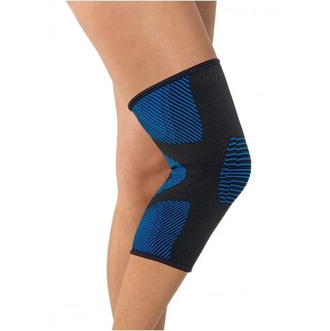Купити Бандаж для коленного сустава, компрессионный