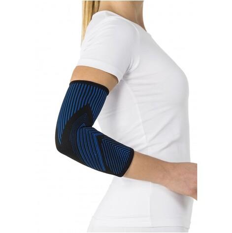 Купити Бандаж для локтевого сустава компрессионный