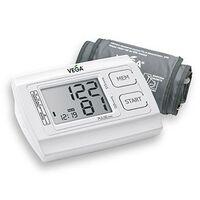 Тонометр автоматический VEGA-VA-350