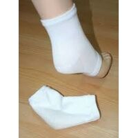 Протектор силиконовый в виде носка