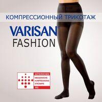 Колготы антиварикозные Varisan Fashion..