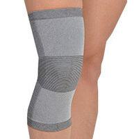 Бандаж для колена полиамидный