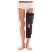 Бандаж для коленного сустава универсал..