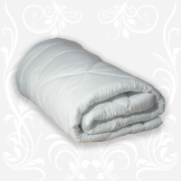 """Одеяло """"Polaris"""" микрофибра .."""