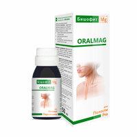 Пеленки iD Protect Super, 60х60 см